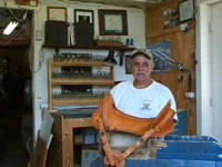 An Introduction To Saddle Making School